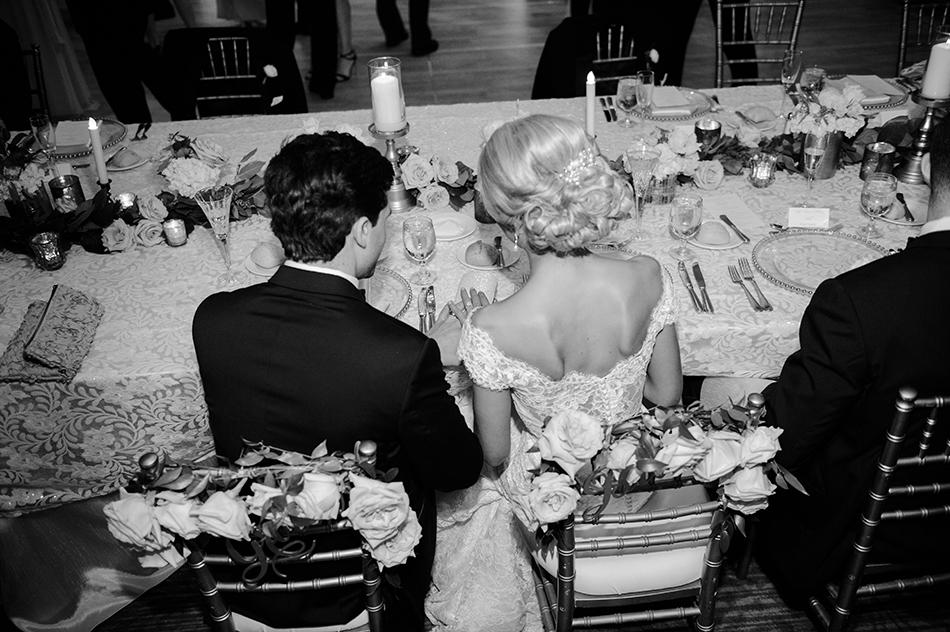 vinoy-wedding-81