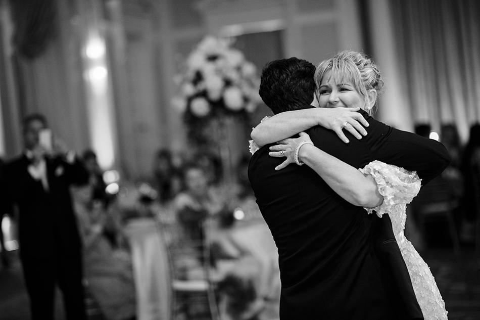 vinoy-wedding-84