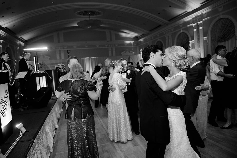 vinoy-wedding-87