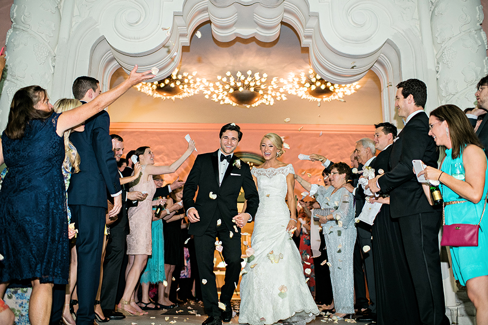 st petersburg wedding