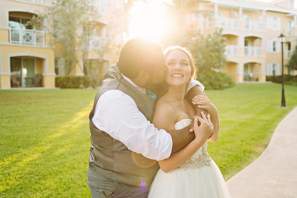 exuma-wedding-18