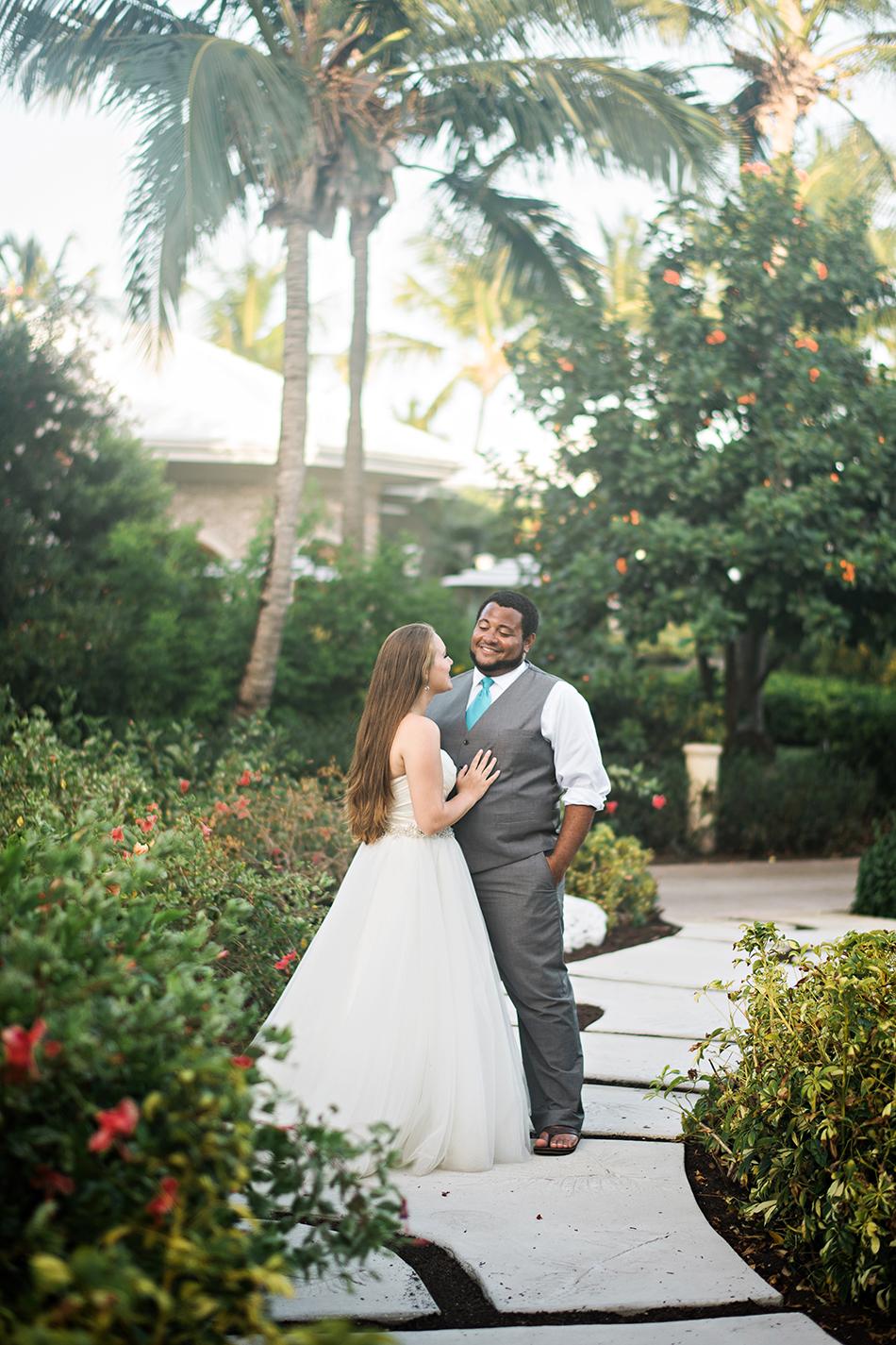 exuma-wedding-19