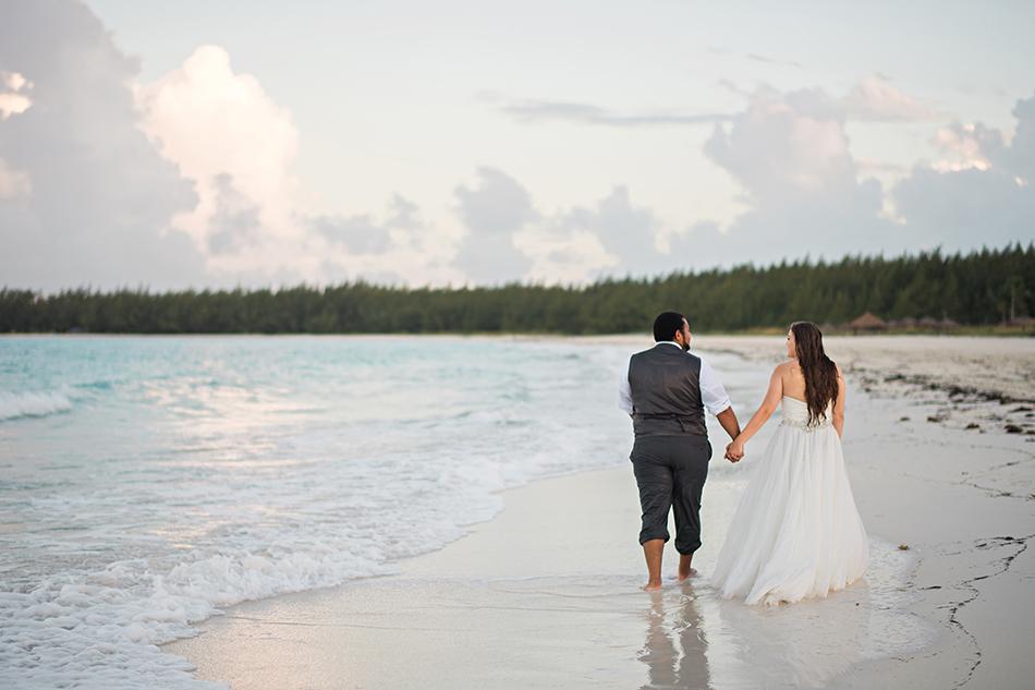 exuma-wedding-29