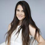 Lexie Haugen