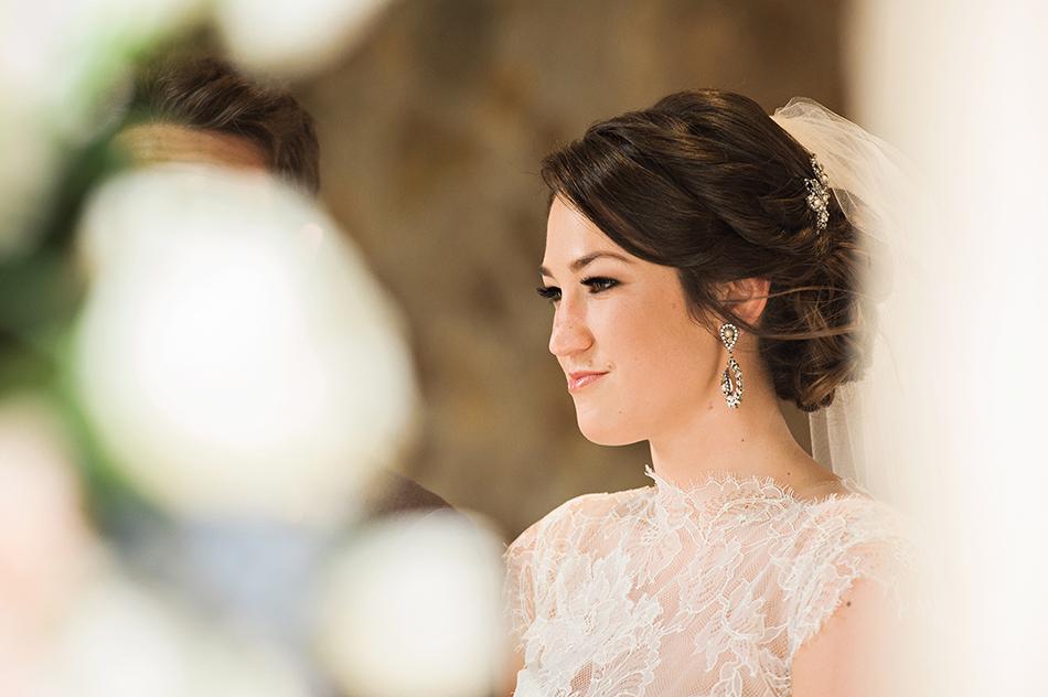 Pastel Summer Wedding At Bella Collina