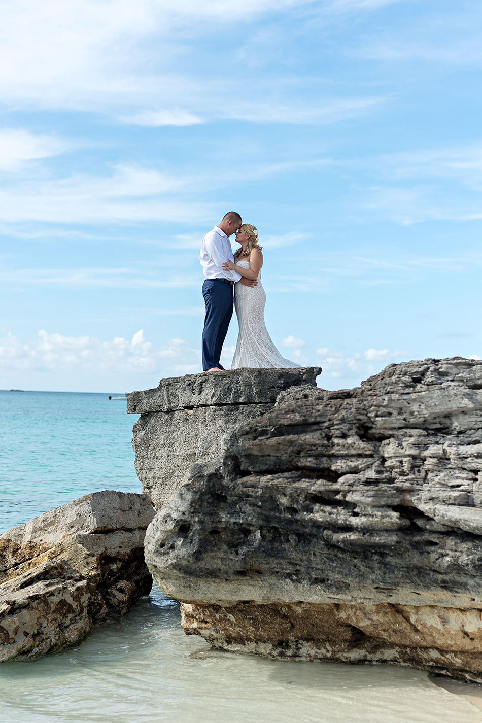 bimini-wedding-16