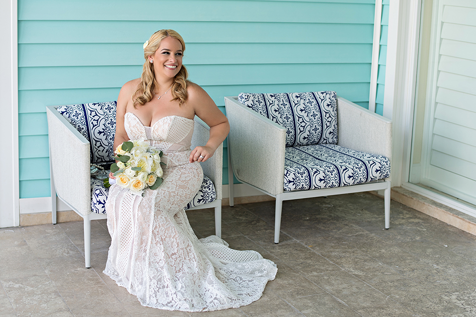 bimini-wedding-23