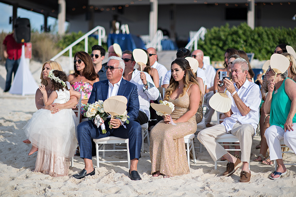 bimini-wedding-32