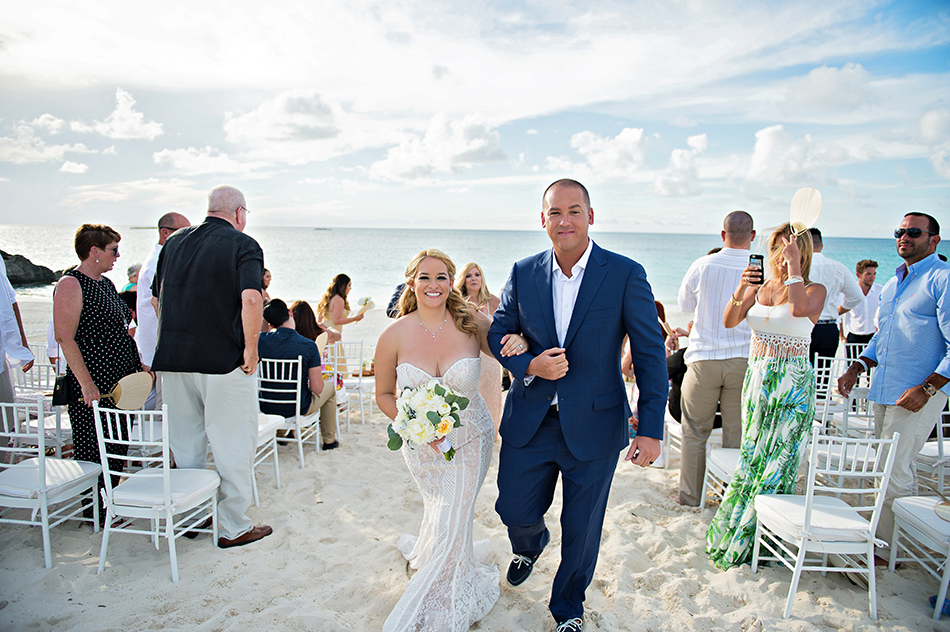 bimini-wedding-35