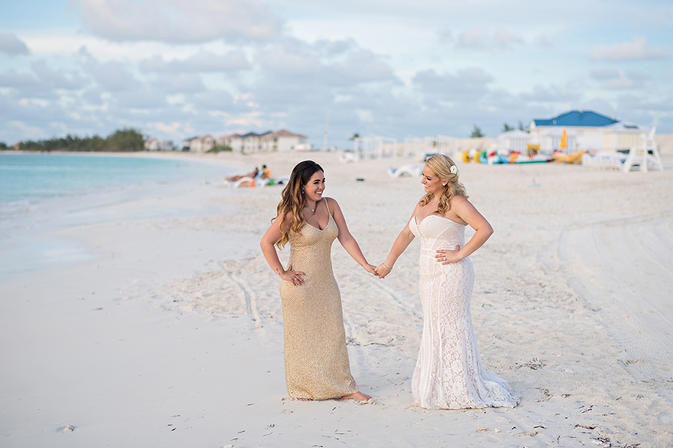 bimini-wedding-41