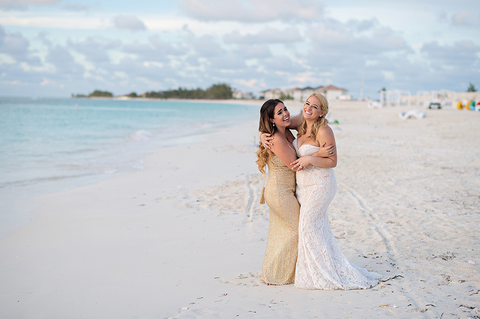 bimini-wedding-43