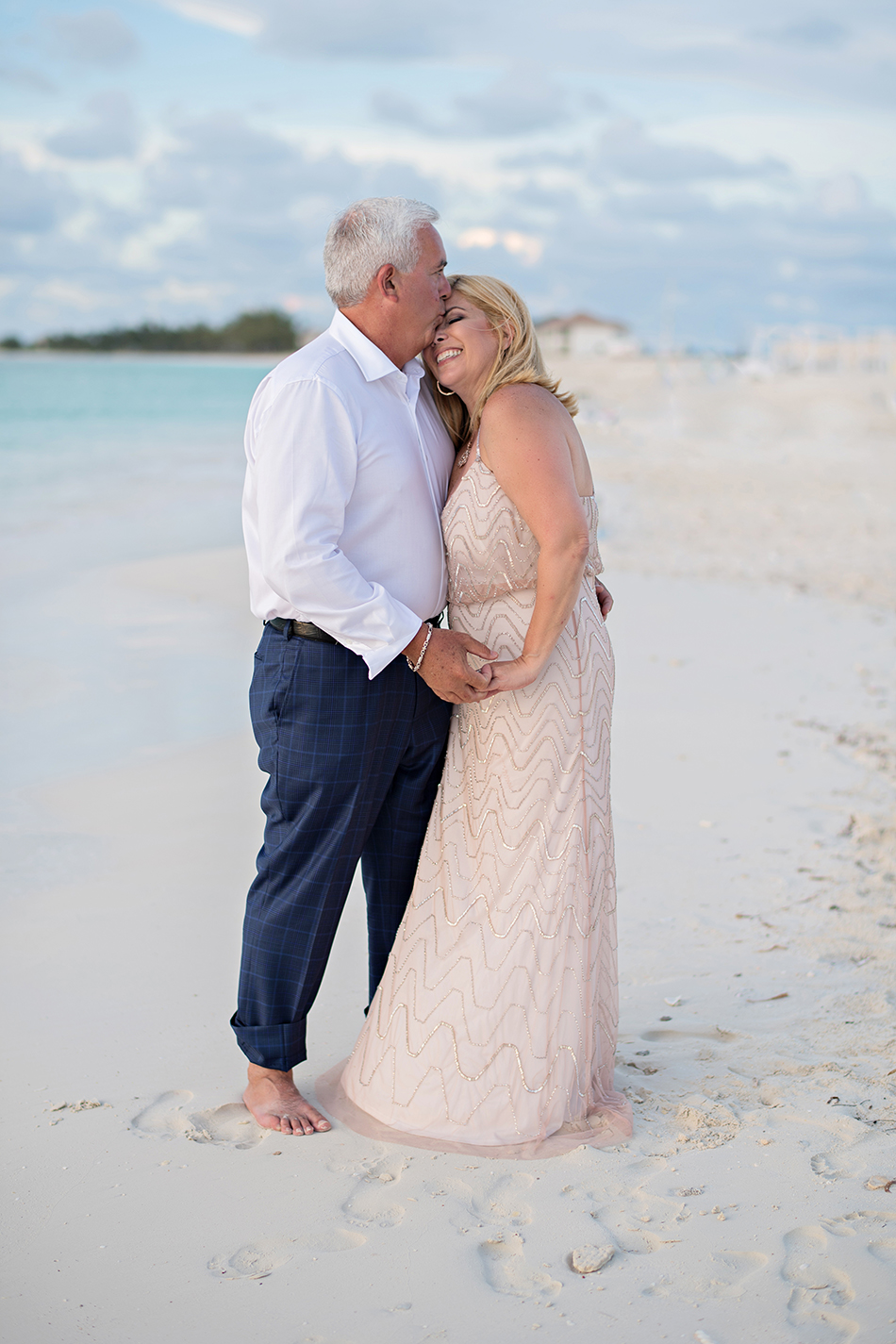 bimini-wedding-44