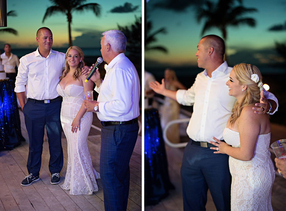 bimini-wedding-56