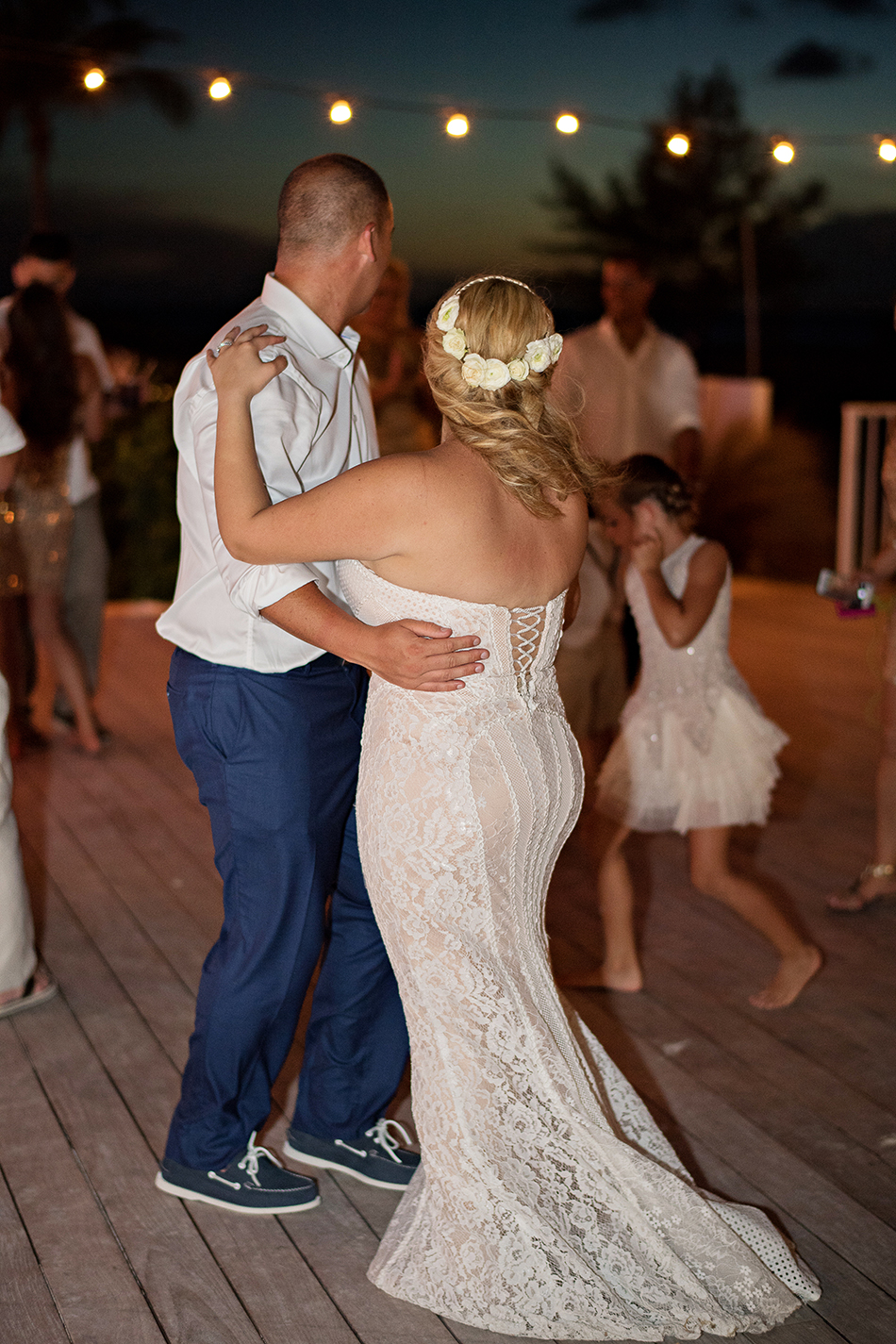 bimini-wedding-57