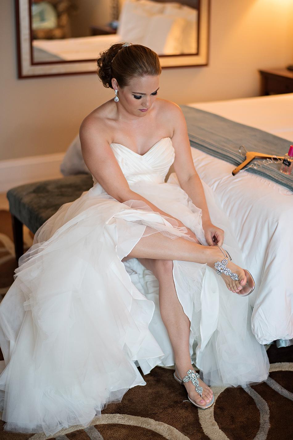 exuma-wedding-07
