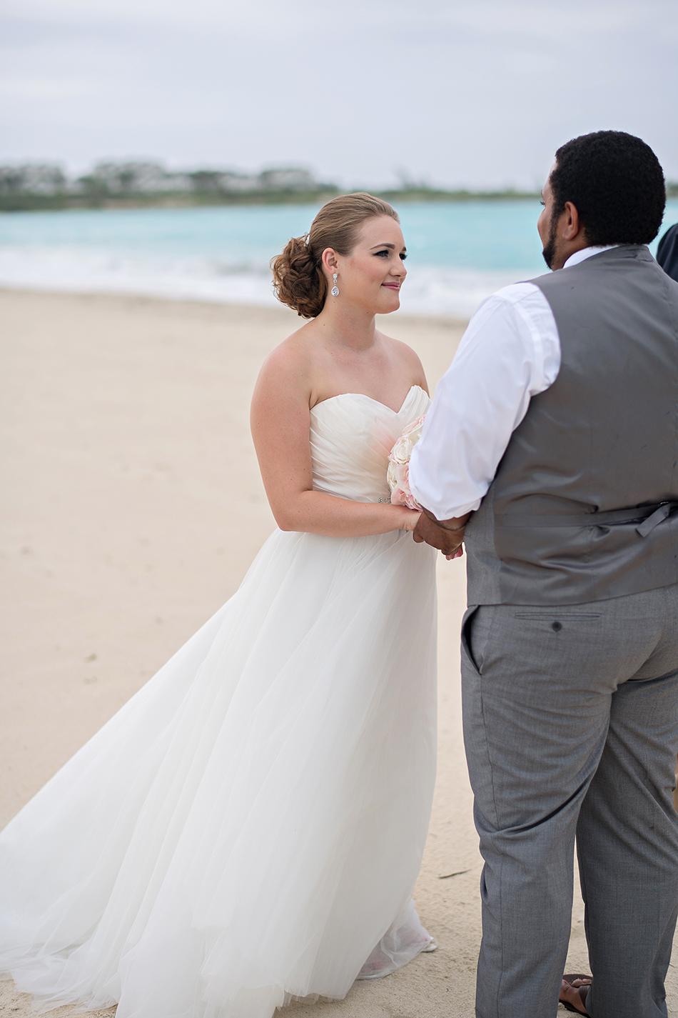 exuma-wedding-13