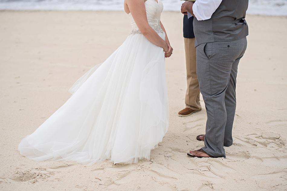 exuma-wedding-14