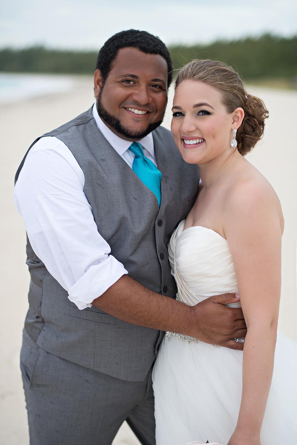 exuma-wedding-21