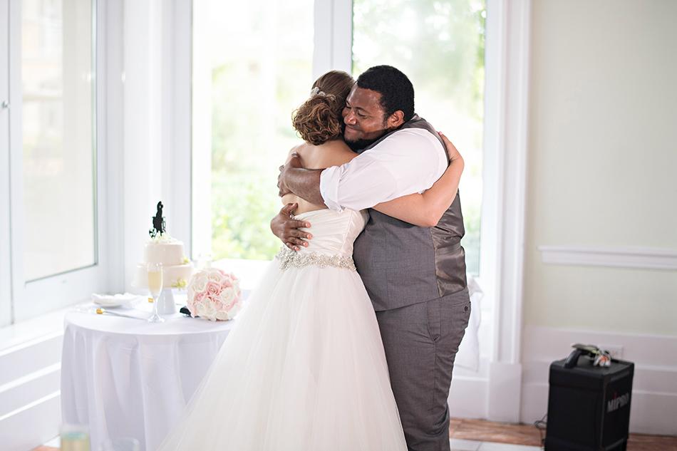 exuma-wedding-24