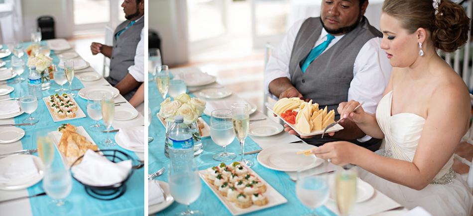 exuma-wedding-27