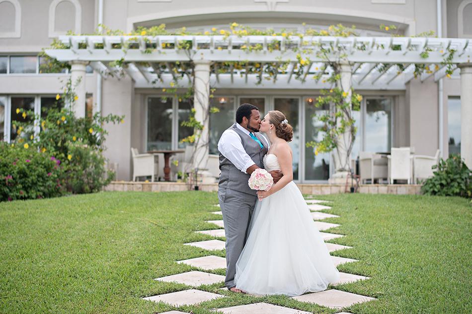 grand exuma destination wedding