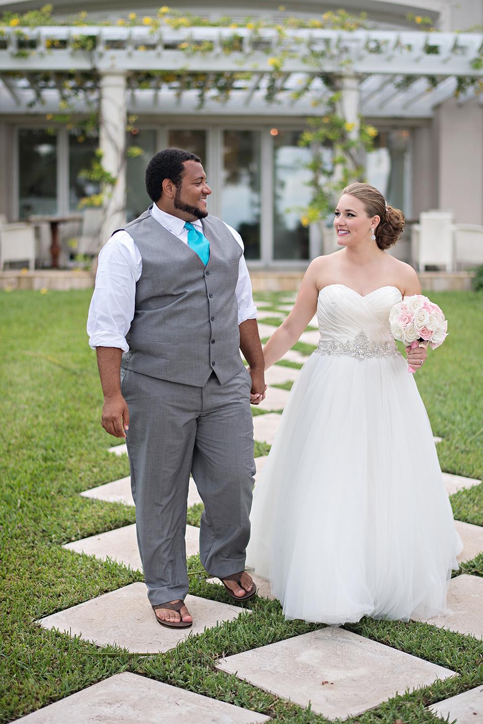 exuma-wedding-30