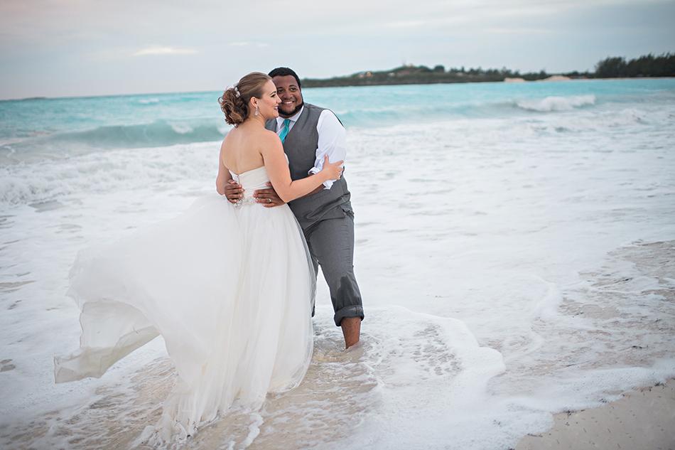 exuma-wedding-39