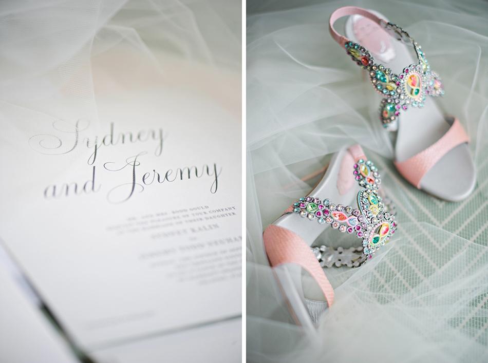 jwmarriott-wedding-03