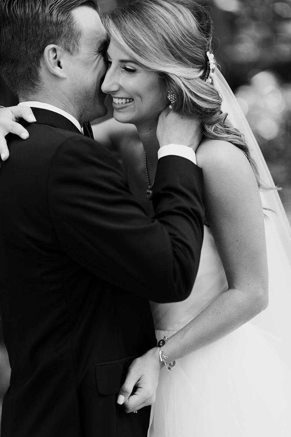 jwmarriott-wedding-32