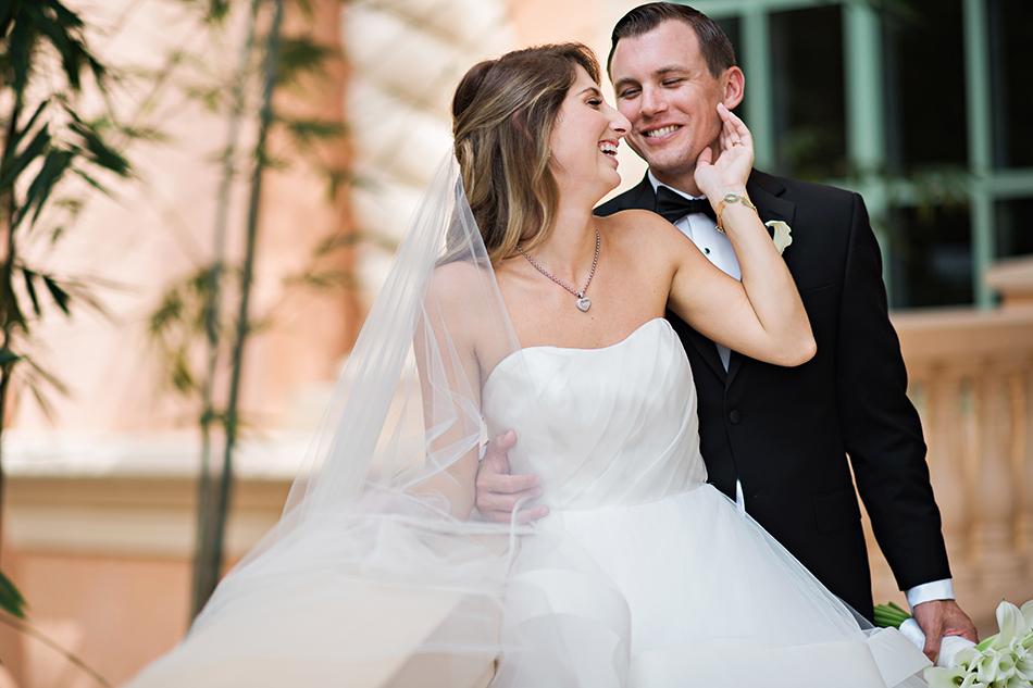 jw marriott wedding in orlando fl