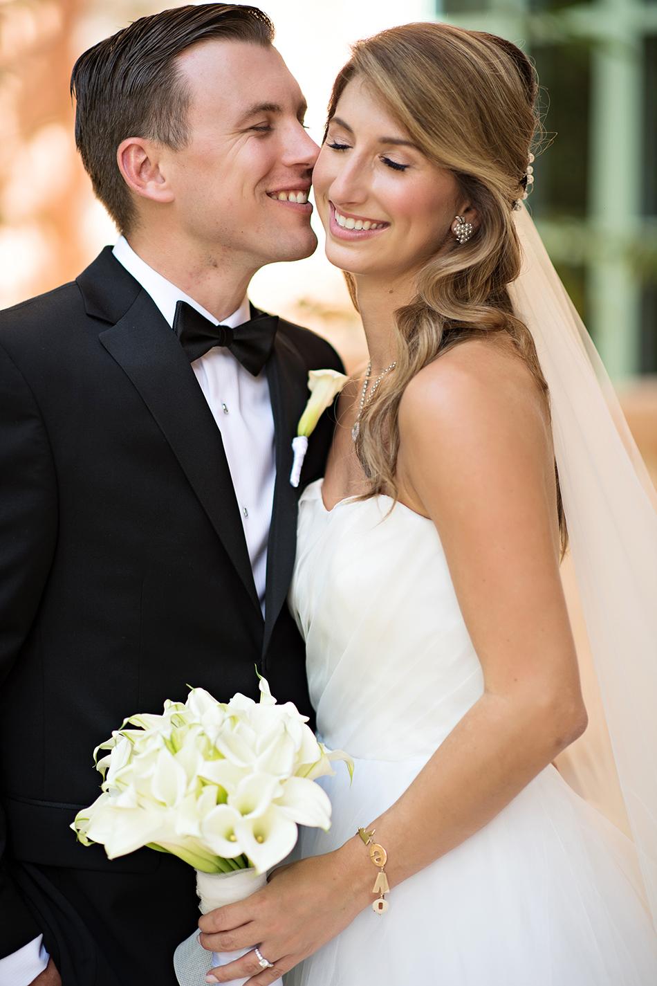 jwmarriott-wedding-36