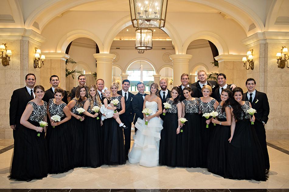 jwmarriott-wedding-38