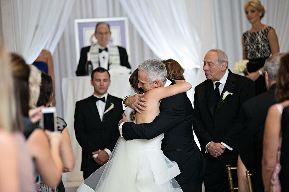 jwmarriott-wedding-47