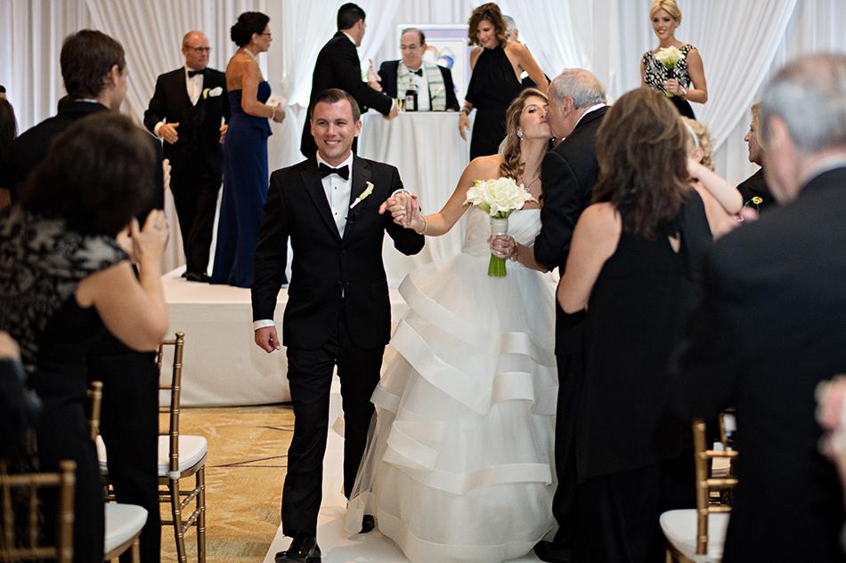 jwmarriott-wedding-53