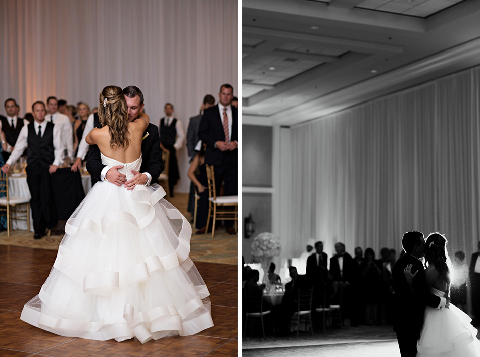 jwmarriott-wedding-63