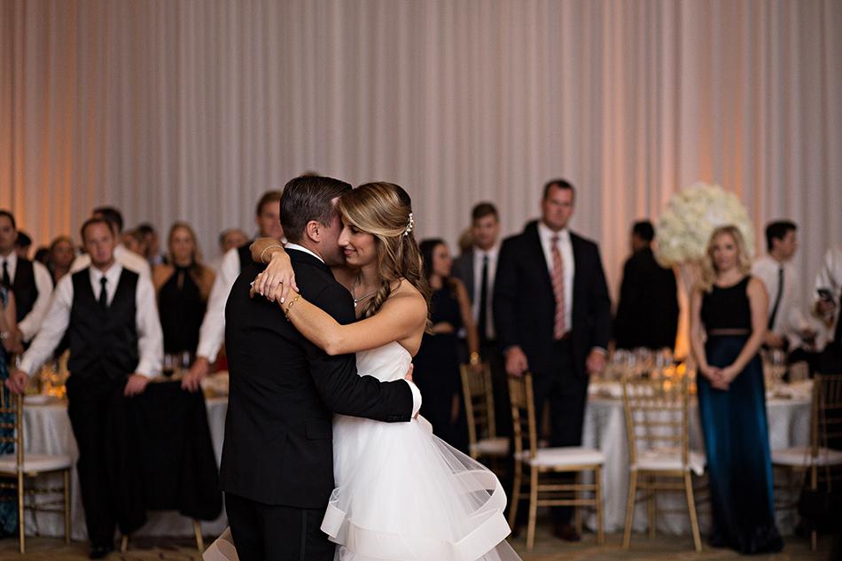 jwmarriott-wedding-64