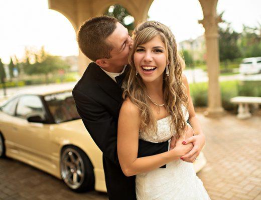 lz-wedding-48