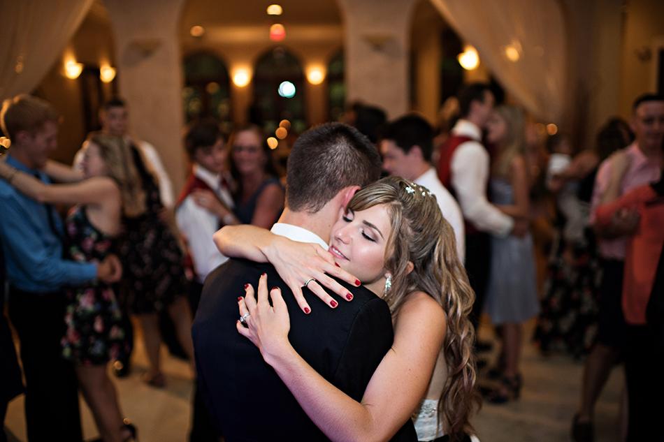 Nicole and Adam The LZ Wedding LZBMX Wedding Wedding
