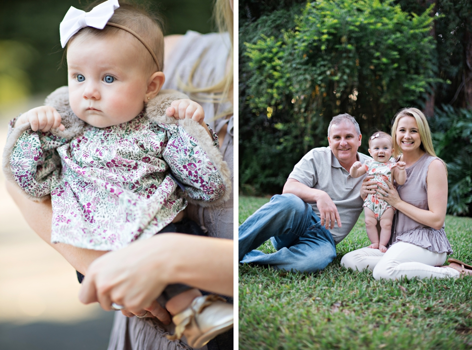 tampa baby photographer