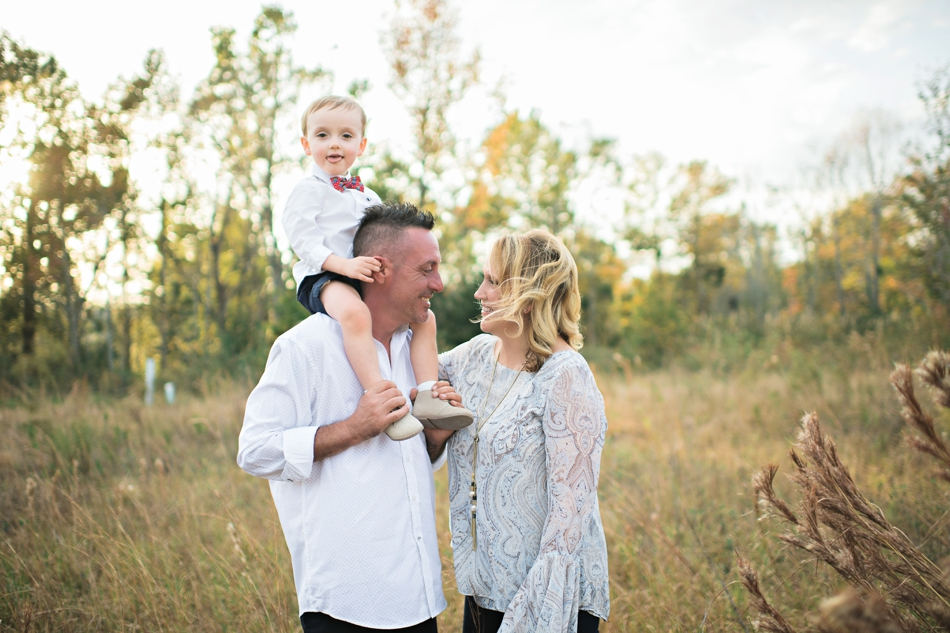 oviedo orlando family photos