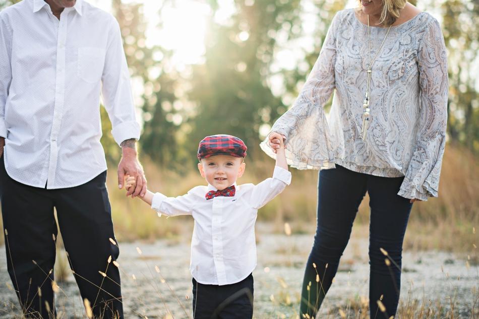 little boy clothes for photos