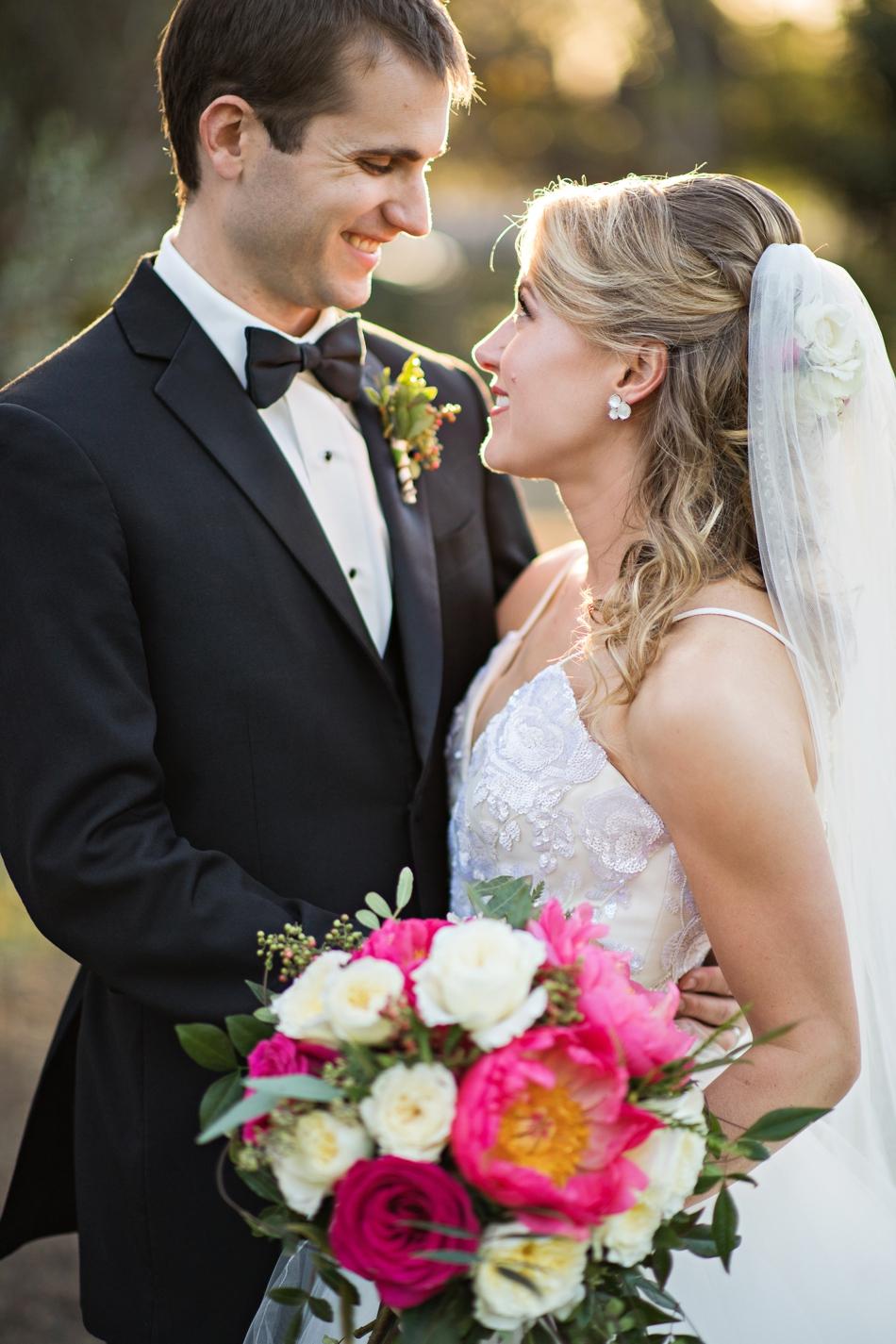 kristen weaver wedding photography
