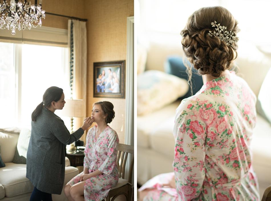 Wedding hair updo, Bridal hair