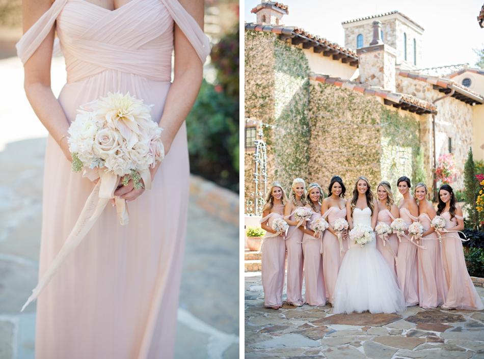 southern wedding florida