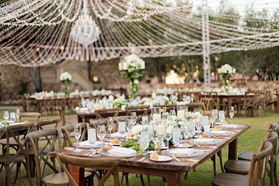 Bella Collina Wedding.Romantic Southern Wedding At Bella Collina Orlando Wedding