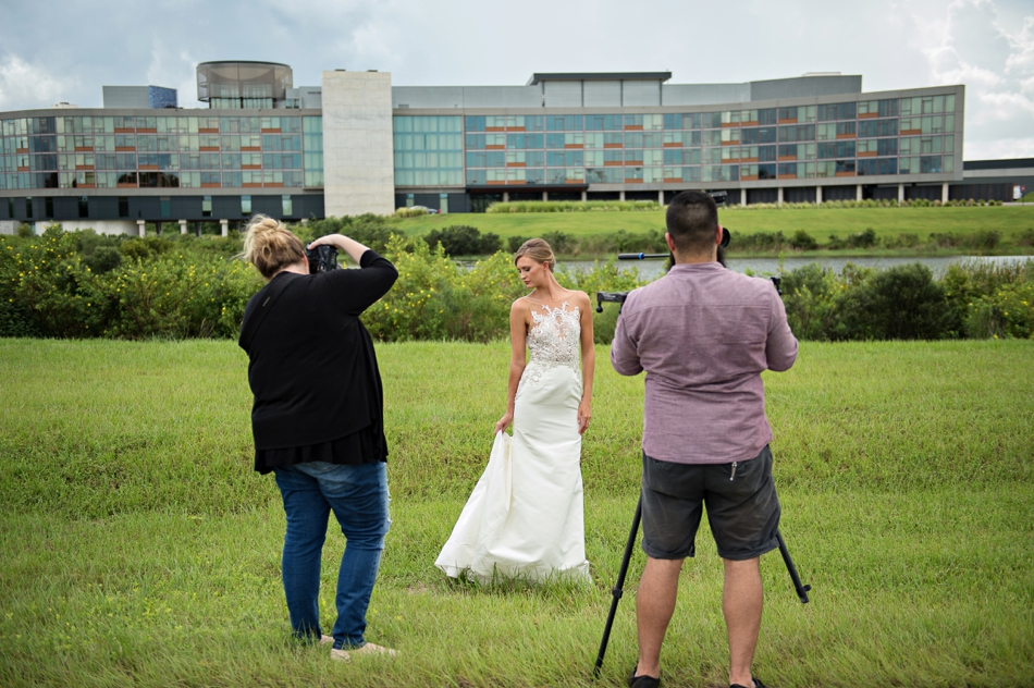 streamsong resort wedding