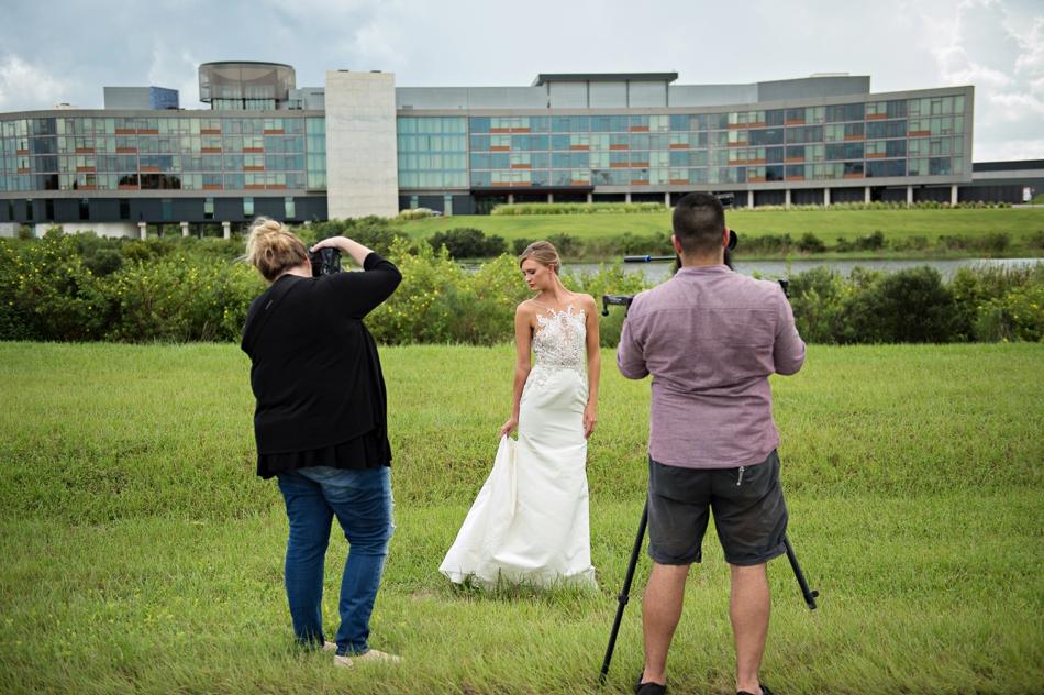 streamsong resort wedding