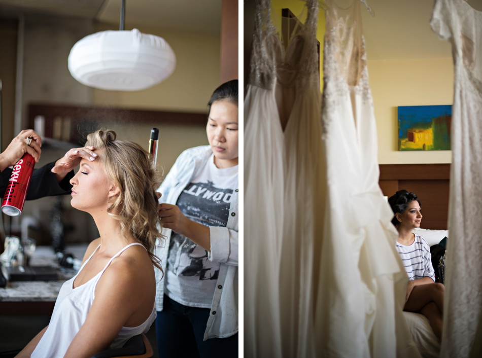 orlando bridal hair and makeup
