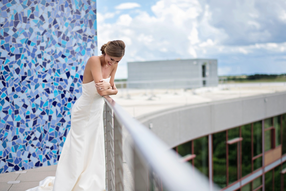streamsong resort wedding photos