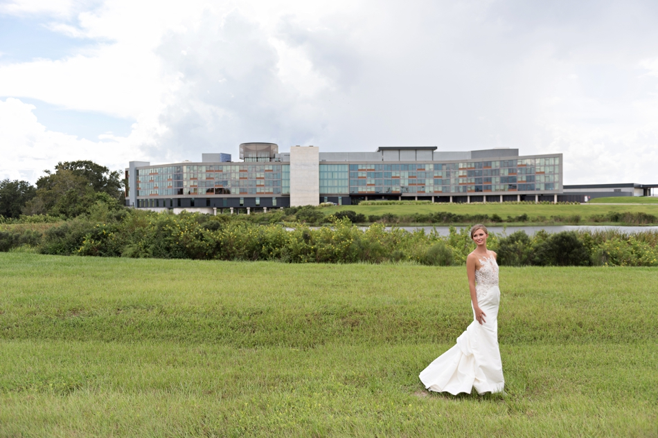 streamsong resort and spa